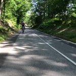 TDE_ProCycling