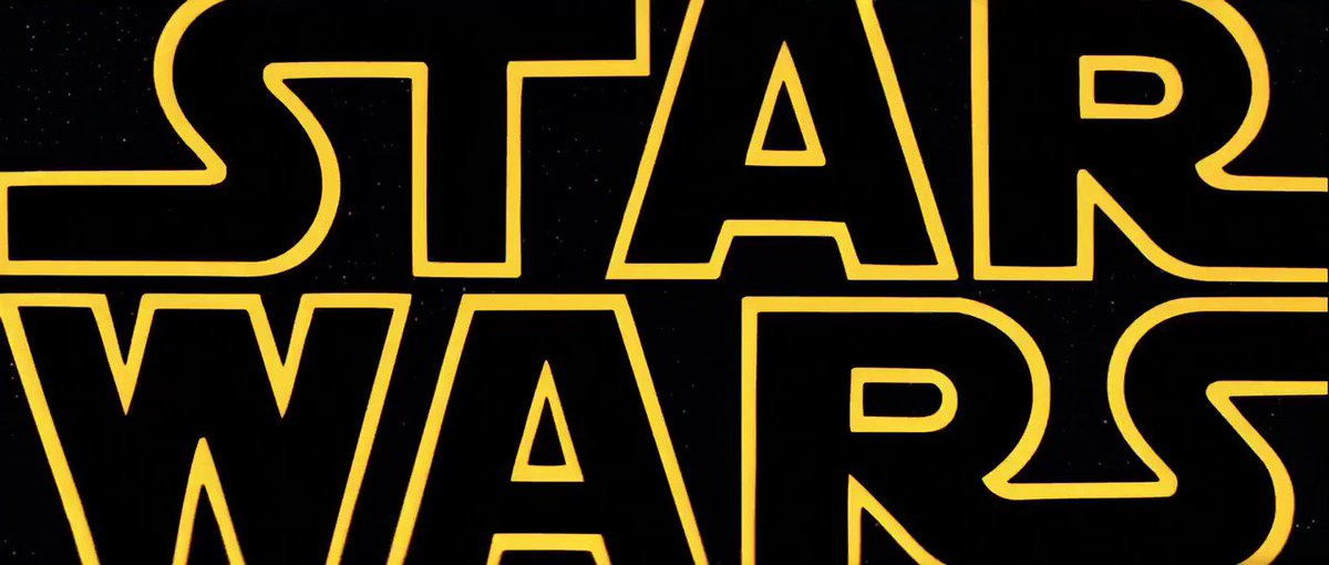 On this day in 1977: Star Wars was released https://t.co/IhicncfK0C