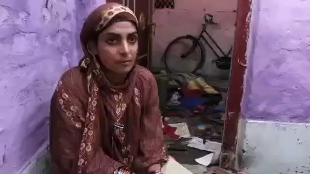 Violence against #Muslims Many #Muslim properties were vandalised  Date: 12th May, 2020 Place: Telinipara, #WestBengal  #TeliniparaViolence #MuslimsofIndia #MuslimTwitterpic.twitter.com/5wmnHy6DHC