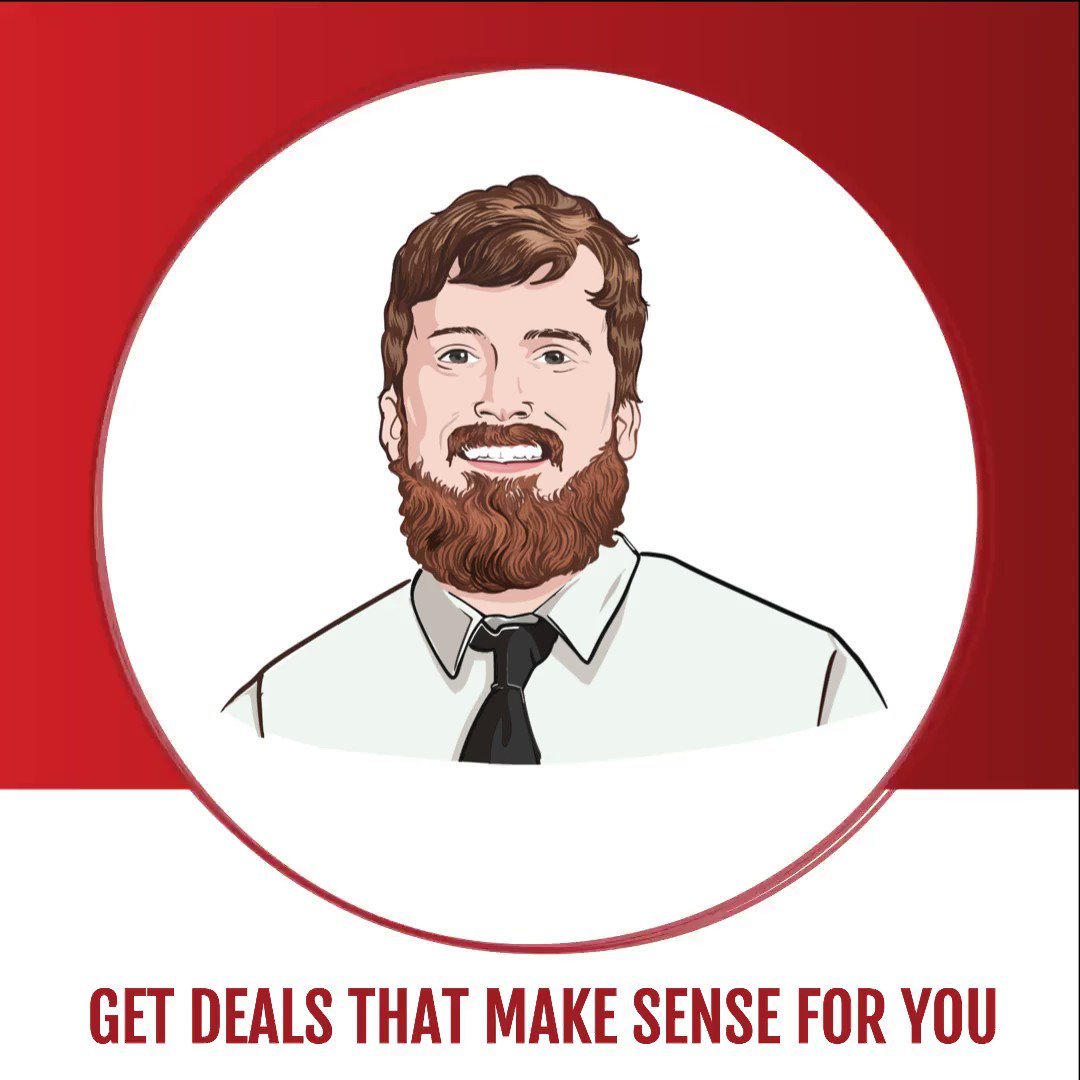 Getting deals on your terms is going to help you continue to leverage your money in an uncertain market. This is why we always stay within 75% of ARV by going direct-to-seller.  #dealfunnel #leadgen #marketing #realestateinvestor #podcast #cashflow #financialfreedom #rental pic.twitter.com/9pJxgy39j2
