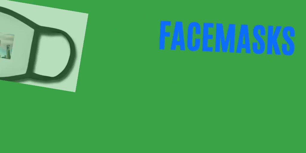 $2 Facemasks & $6 Tanks. #Summertime #sales #memorialdayweekend2020pic.twitter.com/hxK7cJ9Vrh