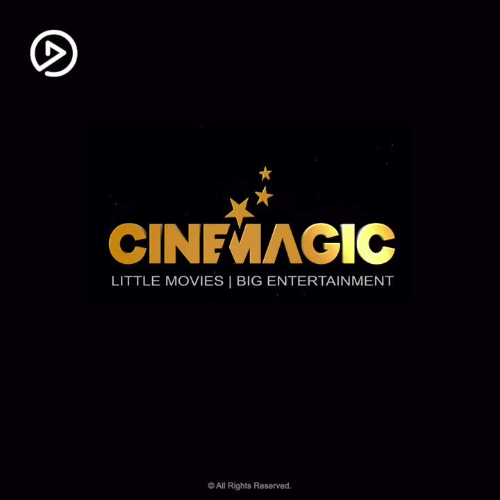 Get a Cinemagic Experience with these great short films from only R5 a day. Click to subscribe now: https://bit.ly/3gnTb7J  #videoplayza #streaming #cinemagic #moviespic.twitter.com/ur4r3s6xOs