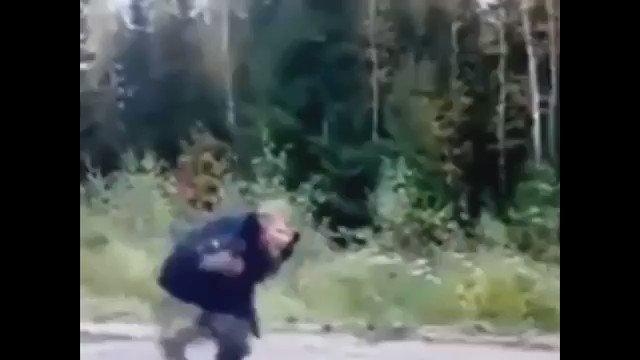 Conscript reporting #Russian pic.twitter.com/eFzWVfqjlL