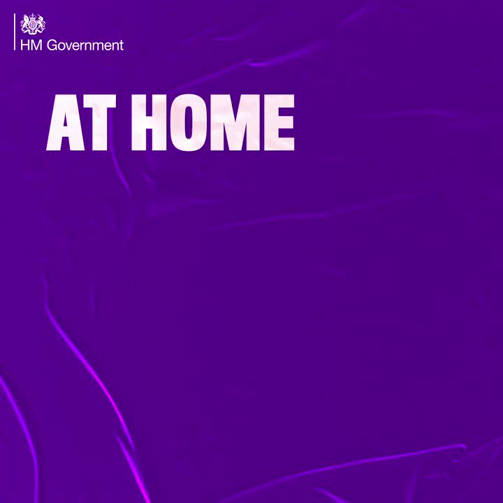 If youre experiencing domestic abuse you can still seek help during lockdown. Support is always available and we are still responding to calls. #YouAreNotAlone Visit crowd.in/k7toc2 to find advice, guidance and details of support agencies who are there to help you.