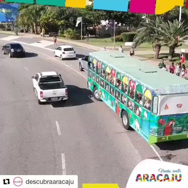 #Repost Eita quanta saudade da nossa querida Marinete do Forró, que tudo isso passe logo!  #descubraaracaju #aracaju #venhasentiraracaju #photo #sergipe #turismo #turismoaju #prefaracaju #aracajulindapic.twitter.com/zc2QDM2kC4