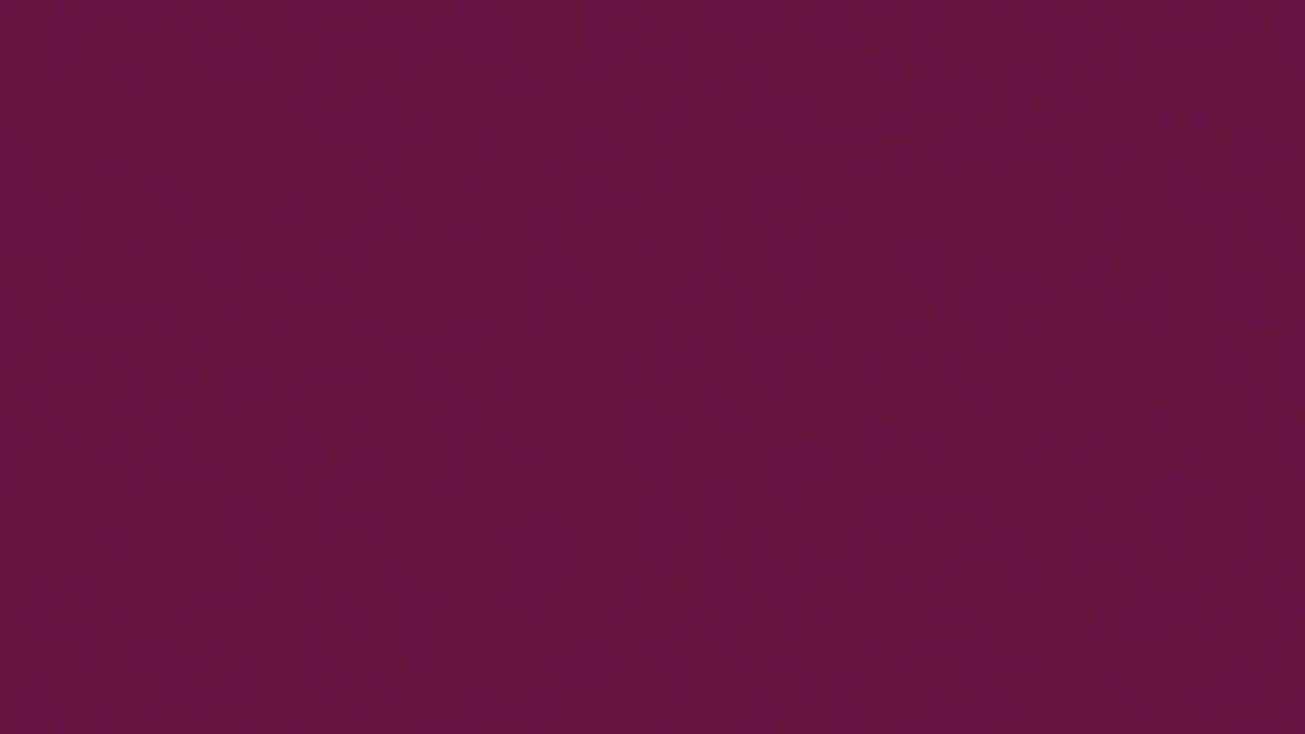 Protege la identidad de tu empresa. 🎯⌚️⌛️🔒 ¿Sabías que al no renovar el ®️egistro de tu marca, estás en riesgo de perderla?  #identidadcorporativa #propiedadintelectual #marcas #patentes #branding #franquicias #WIPO #intellectualproperty #copyright #patents #TM @Katya_Denisse