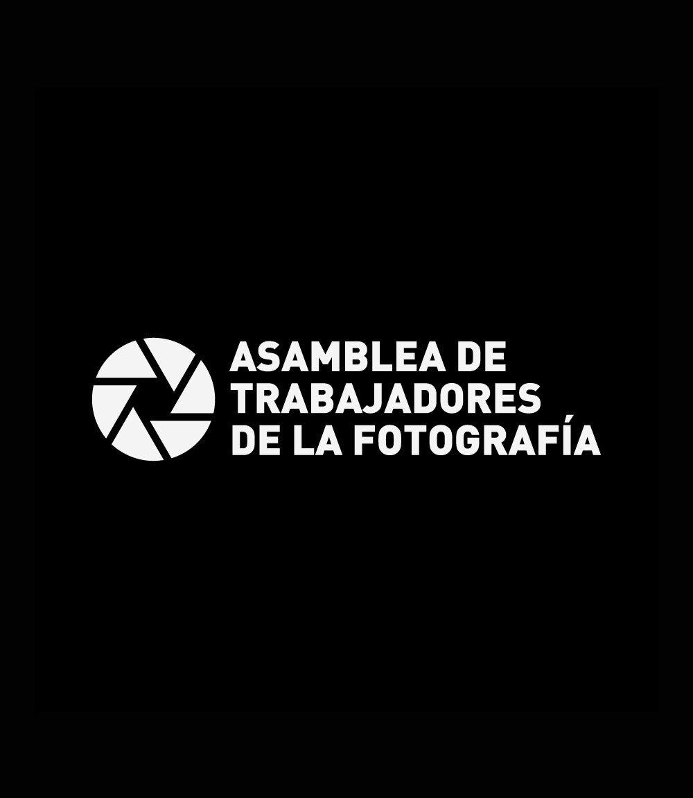 HOY 17hs! ASAMBLEA ABIERTA  . Link en la Bio a partir de las 16.30hs! . #fotografos #covid_19 #covid #cuarentena #amba #fotografia #bsas #fotografes #atf #foto #bsasfotos #fotografxsargpic.twitter.com/kWeq9zxUiL