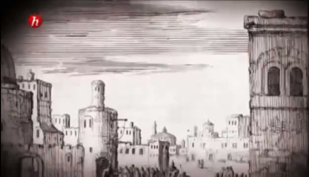 Plus d'un million d'esclaves blancs chrétiens ont été vendus dans les marchés aux esclaves à Alger, Tunis et Tripoli depuis 1515 et jusqu'à l'arrivée de la France à Alger en 1830 !
