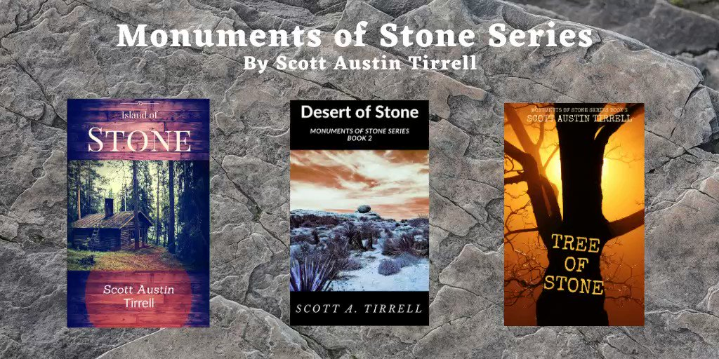 If you're looking for a new book and like dark mysteries, check out #bookIslandofStone! Also available on Kindle Unlimited. https://amzn.to/3c1CPix   #horror #promotehorror #KindleUnlimited #BookBoost #booklovers #thrillers #mustread #books #indieauthors #bestreads #Kindlepic.twitter.com/22u9sTw7oM
