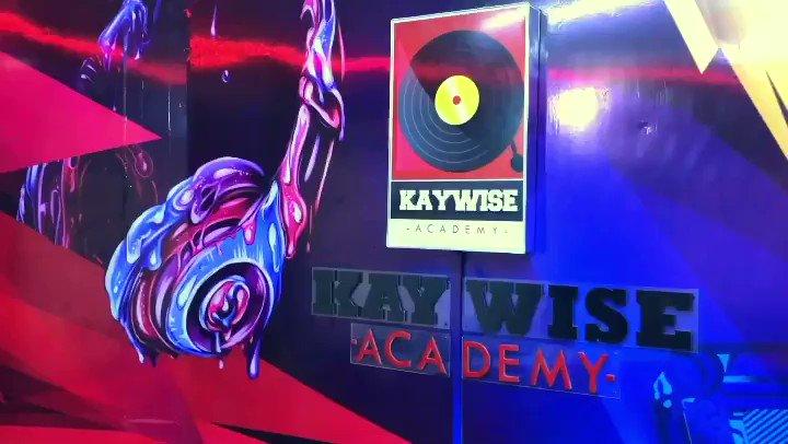 Our site is situated at Omole Phase 1 Estate Ikeja and 66 Akowonjo road Egbeda Lagos  Thank you .  cc @OkikiFoundation @KaywiseEnt @JoorConcert @JoorParty @ShotByThai #WiseUp #Okiki #KaywiseAcademy : @ayamolowophotographypic.twitter.com/fAoWks1FMr