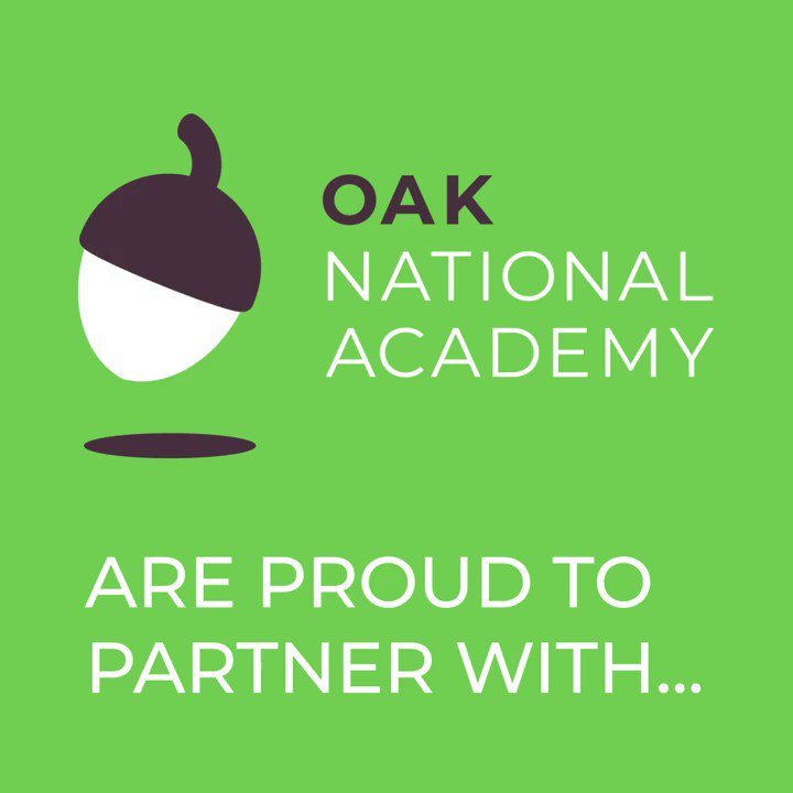 Who is ready to explore the great indoors? 🔎 @UKScouting is offering 20 fun activities to help young people learn life skills this half term.🌳💡 Visit oaknat.uk/2LFT09U and embrace your inner explorer!🕵🏾 #OakActivityClub