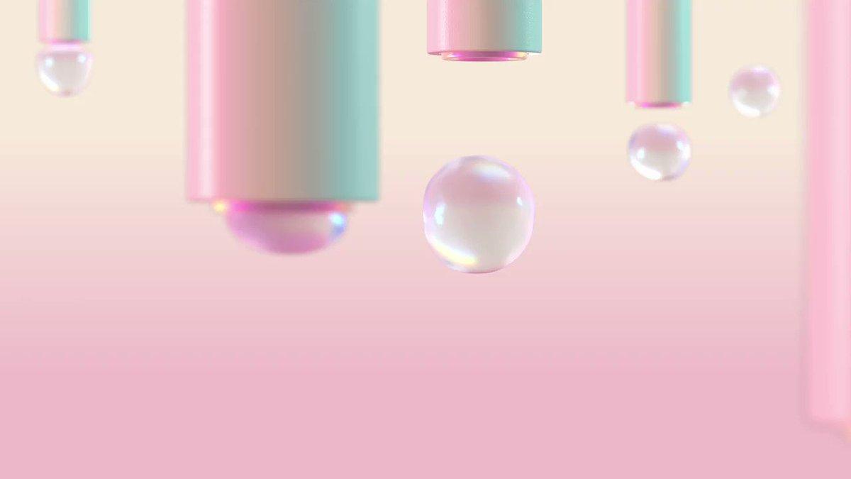 루미너스 인사이드의 네번째 이야기 '루미너스'  깨끗하게 빛나는 물방울들이 모여 어떤 모습으로 재탄생하는지 한 번 알아볼까요?  #라네즈 #laneige #artproject #Luminous #asmr #sound #water #루미너스인사이드 #아트프로젝트 #video #calm #innerpeace #beauty