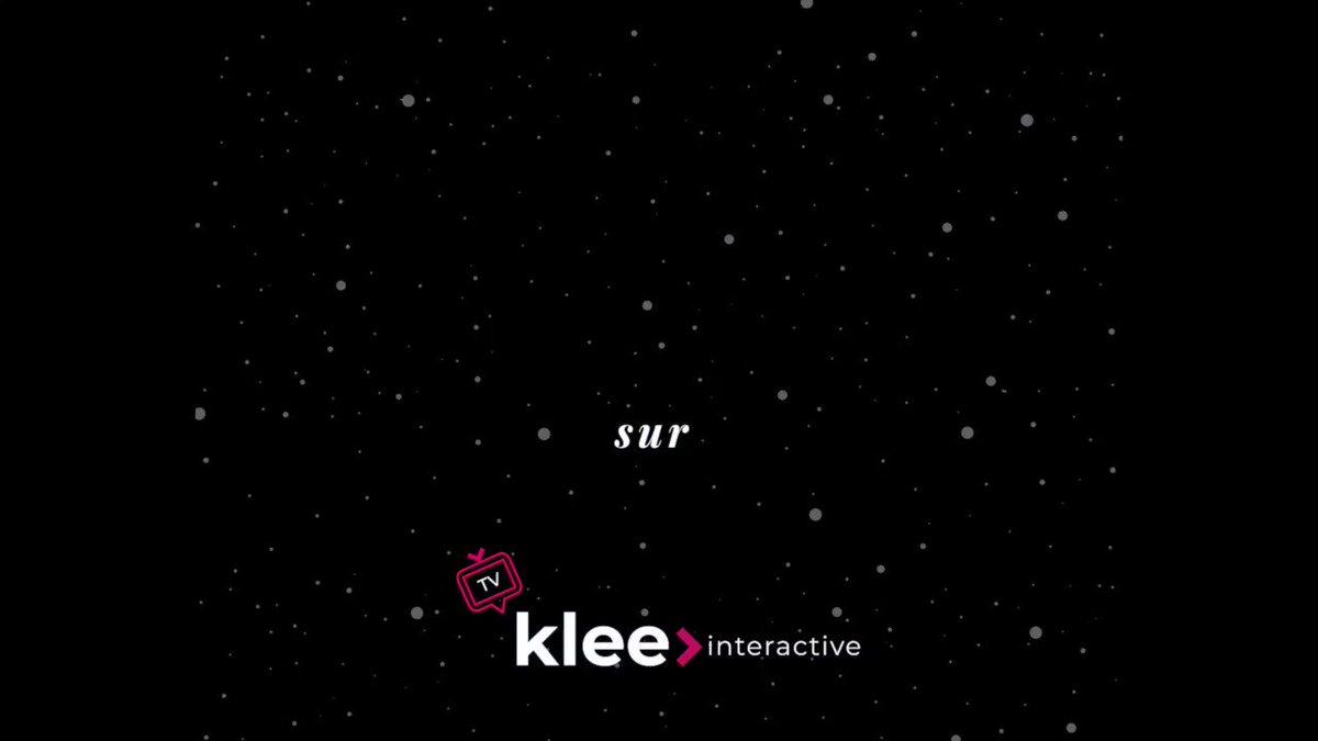 [#WEBINAR] ! #LaTeamKlee #KleeInteractive vous parle de #DigitalWorkplace dans notre émission présentée par Alain Chatbot @emyparici ! #TeamMayo et #TeamKetchup, rendez-vous le 4 Juin 🍔👇