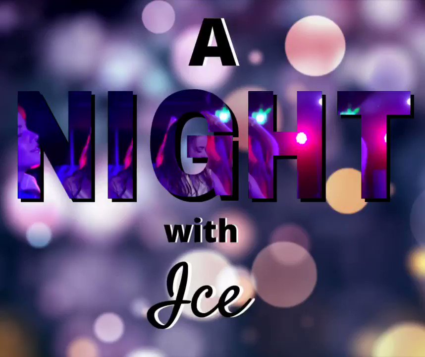 A Night With Ice will be published very soon so hope you can support and wait until it's available for purchase.  Read raw draft here  https://my.w.tt/qrXbGXCBN6 #wattpad #wattpadph #wattpadstories #wattpadwriter #wattpadauthor #wattpadstory #wattpadromancepic.twitter.com/d0VnnOxVUM