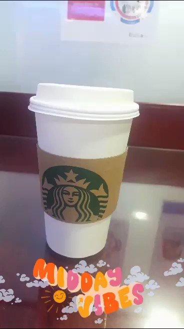 @elissakh my best parttt😍😍😍 Havin my coffee break at work & listening 2 the masterpiece😉😉 Late good Morning folks 😊😊 #قهوة_الماضي