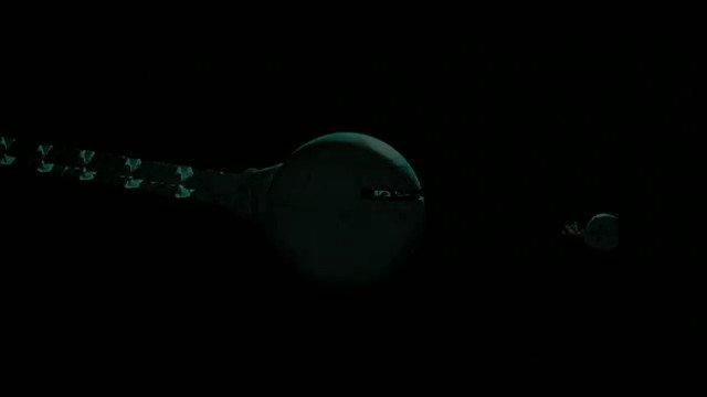 Hope Tomorrow Dragon will Open the hatch door!!! #2001SpaceOdyssey pic.twitter.com/mhIqLPEGZ2