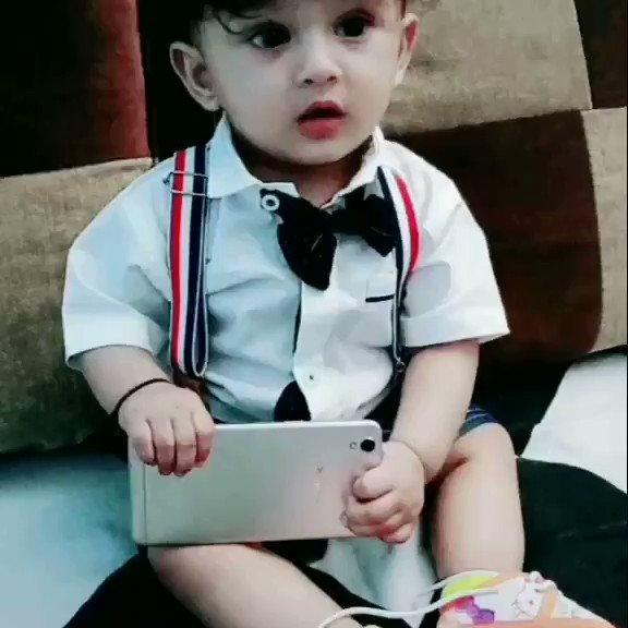 Key of happiness  #cutebaby #Babyboy #lifepic.twitter.com/75R81gPy2W