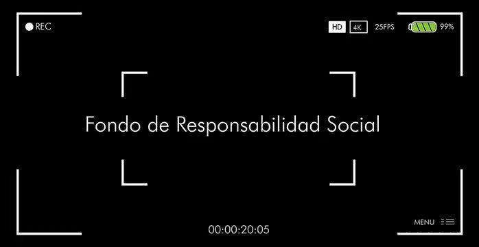 📣¿Eres productor independiente? El Fondo de Responsabilidad Social pone a disposición la recepción permanente de proyectos para su financiamiento ✅Consigna tu solicitud a través de👉 proyectosfrs@conatel.gob.ve ✅Para mayor información visita👉 bit.ly/3eGqqm0