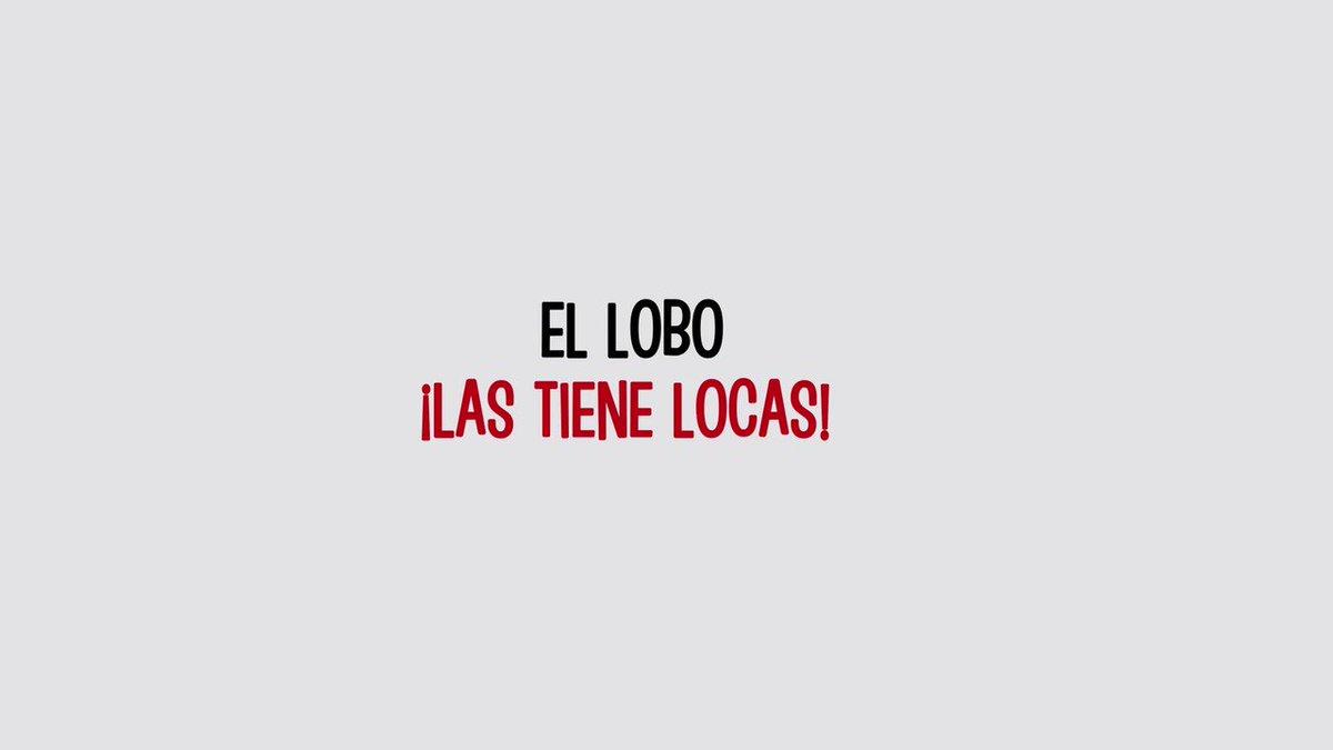 #unica #diferente #nueva @100Dias producida por @marconiev y #estepechito para @Telemundo #imperdible a las 9-8 centro ... siiii @Telemundo es #joven ... pensando en AUDIENCIAS NUEVAS !!!pic.twitter.com/vpzXu0CzaO