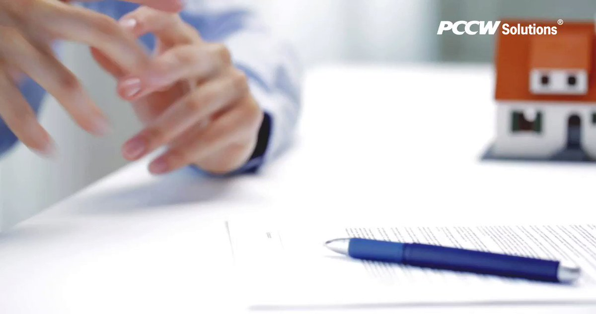 Explore FWD Thailand's success story in implementing PCCW Solutions' Next Generation #Insurance Platform to #digitalize #customer #journey, enhance #loyalty and #operational #efficiency. https://t.co/jKCzdoTgUO https://t.co/ezC4pRrU0C