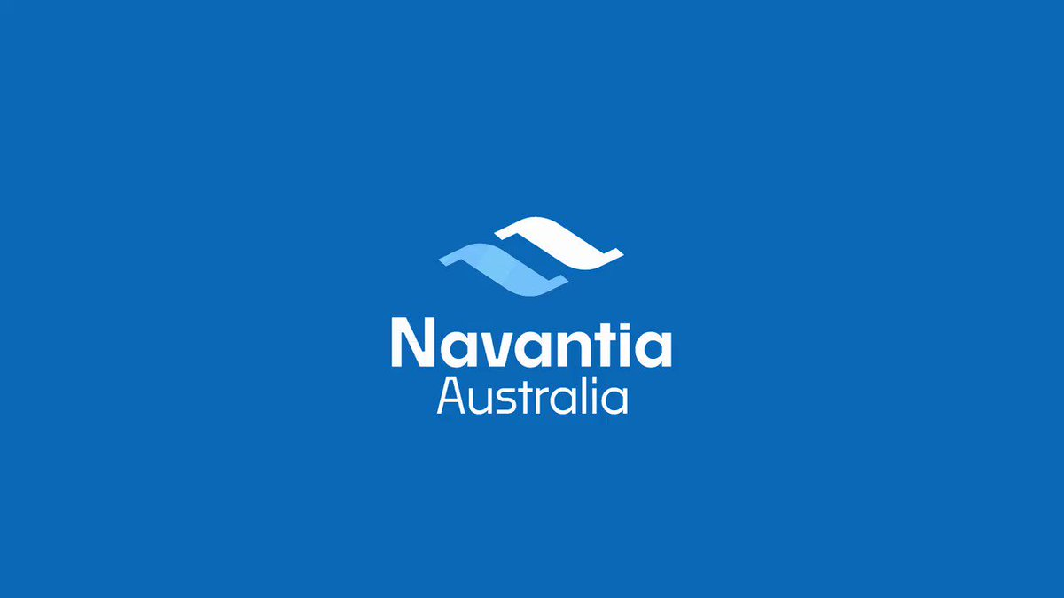 The supply chain is key to keeping a ship sustained at sea. Australianisation Lead, Craig Williams, talks about how Navantia Australia is getting behind Australian industry to grow our local & global supply chain. #navalsustainment #supplychainmanagement #defenceindustry