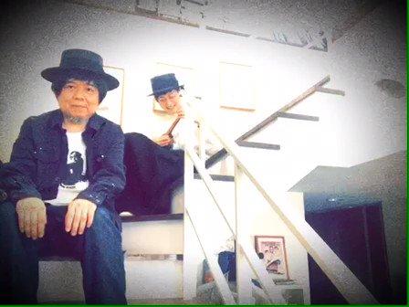 緒川さんのウクレレで『私の青空』を。