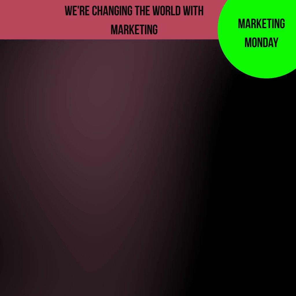 Marketing https://qlmbusinesssolutions.com/ #business #businessowner #businesswoman #businesscards #businesscasual #businessman #businessideas #businesscoach #businesstips #businessopportunity #businesswomenpic.twitter.com/FCL4f3X125