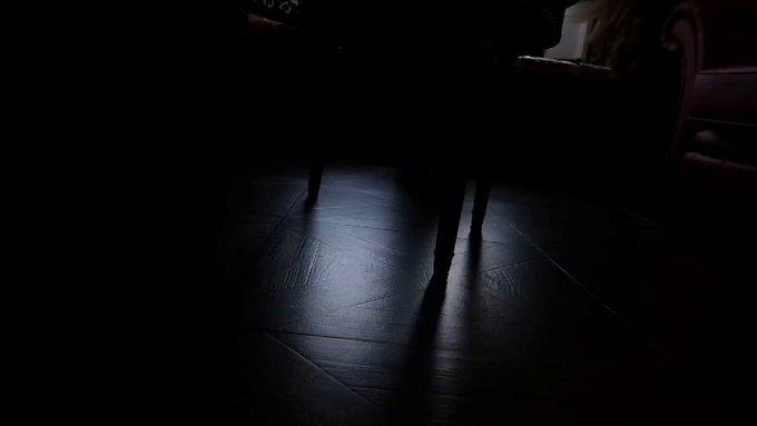 ⚜️ https://t.co/zjnnAF0p0n ⚜️ #leather #bdsm #fetish #mistress #royalbdsm #domination https://t.co/c