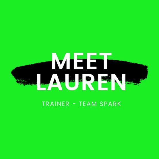 Meet the team 😃 #sparkhealth #sparkonline #gym #community #lowfell #nefollowers #inthistogether #sparkisforeveryone