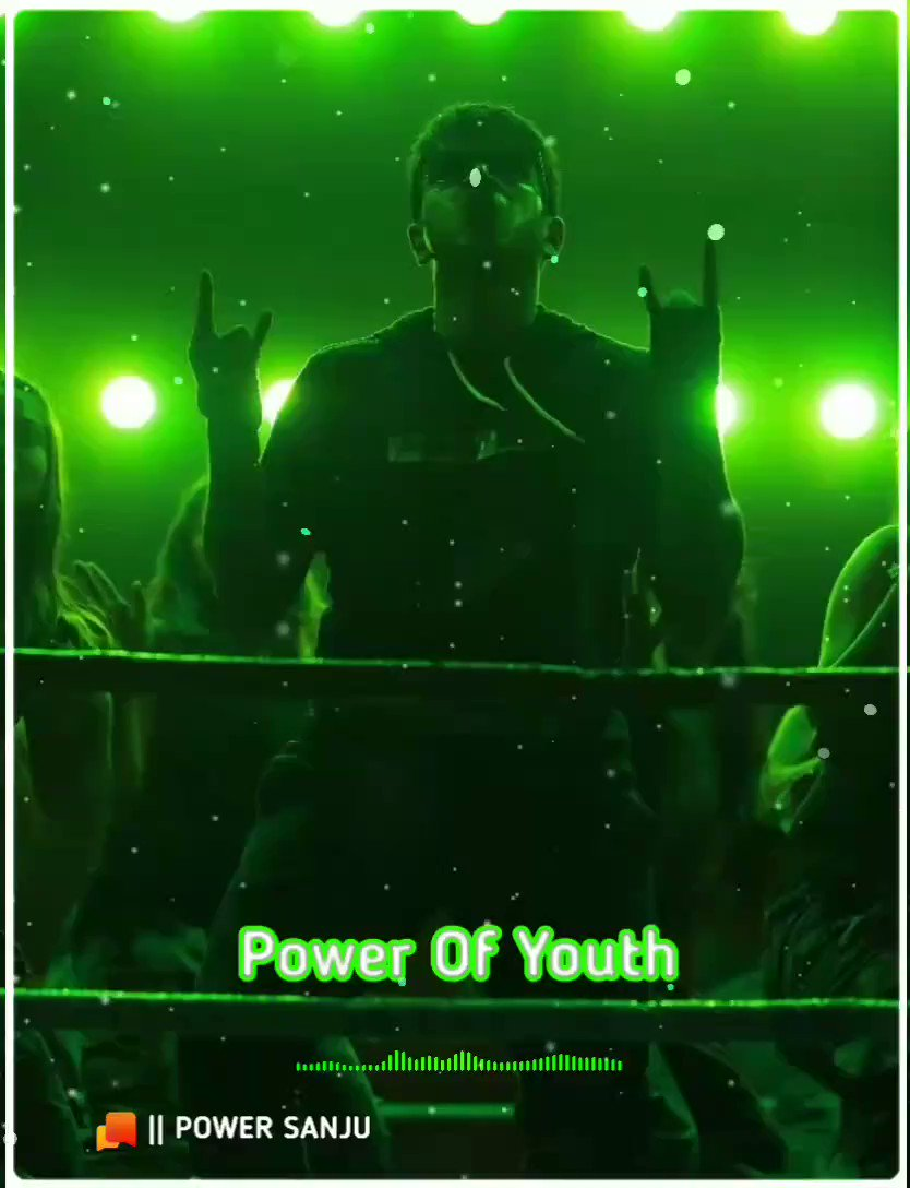 #Yuvarathanaa #powerstar #PuneethRajkumar #PuneethFC @puneetians
