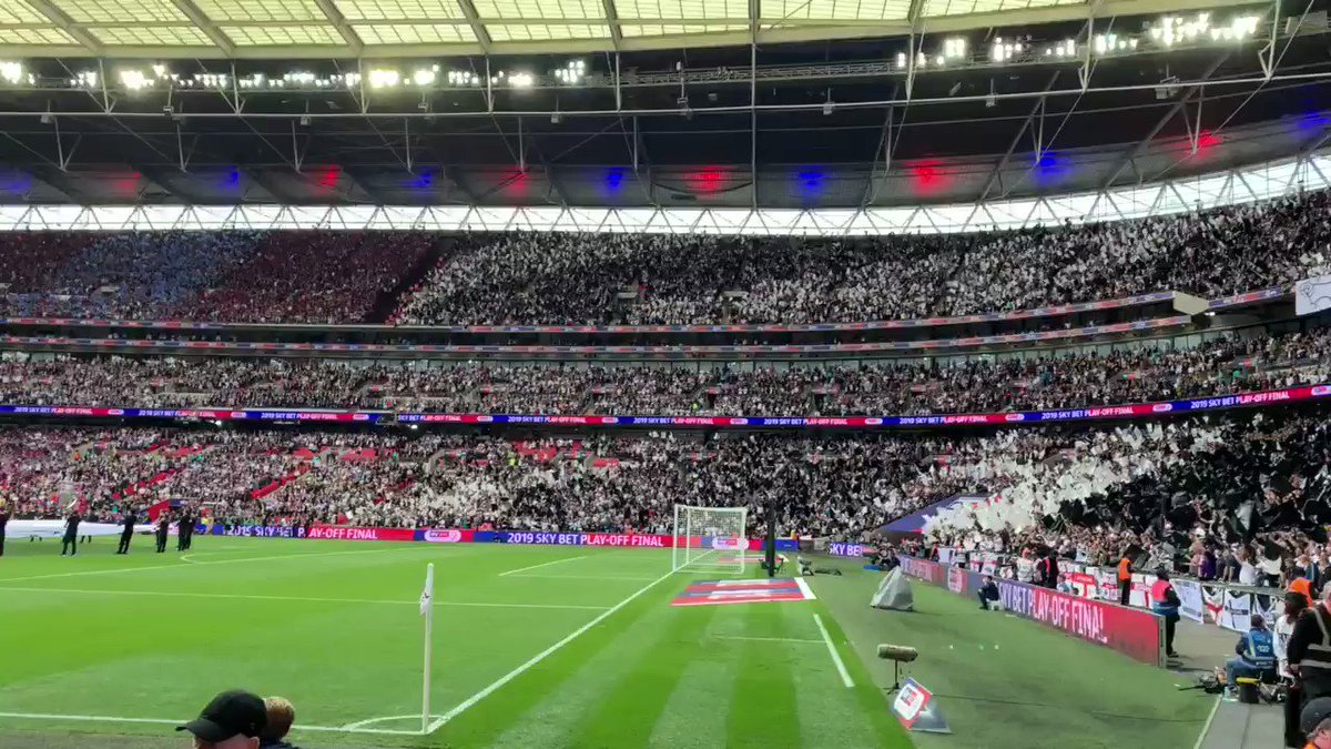 Feel like shit, just want to see us win at Wembley 🙁🙁 #dcfc #dcfcfans