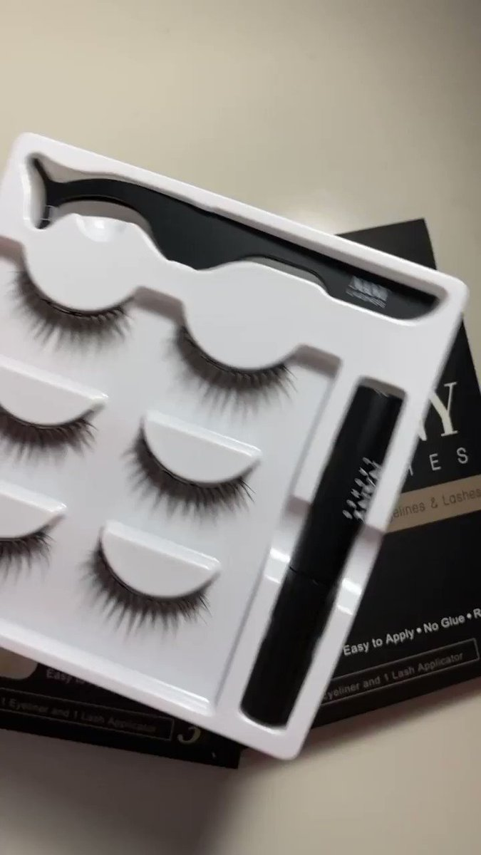 Magnetic Lashes  #beauty #beautyblogger #beautyblog #beautyful #beautyguru #beautyqueen #beautycare #beautyaddict #beautytips #beautyandthebeast #beautyproducts #BeautySalon #beautybloggers #beautyjunkie #beautygram #lashes #Wednesday  http://www.nanycosmetics.com pic.twitter.com/9CxjwkJewp