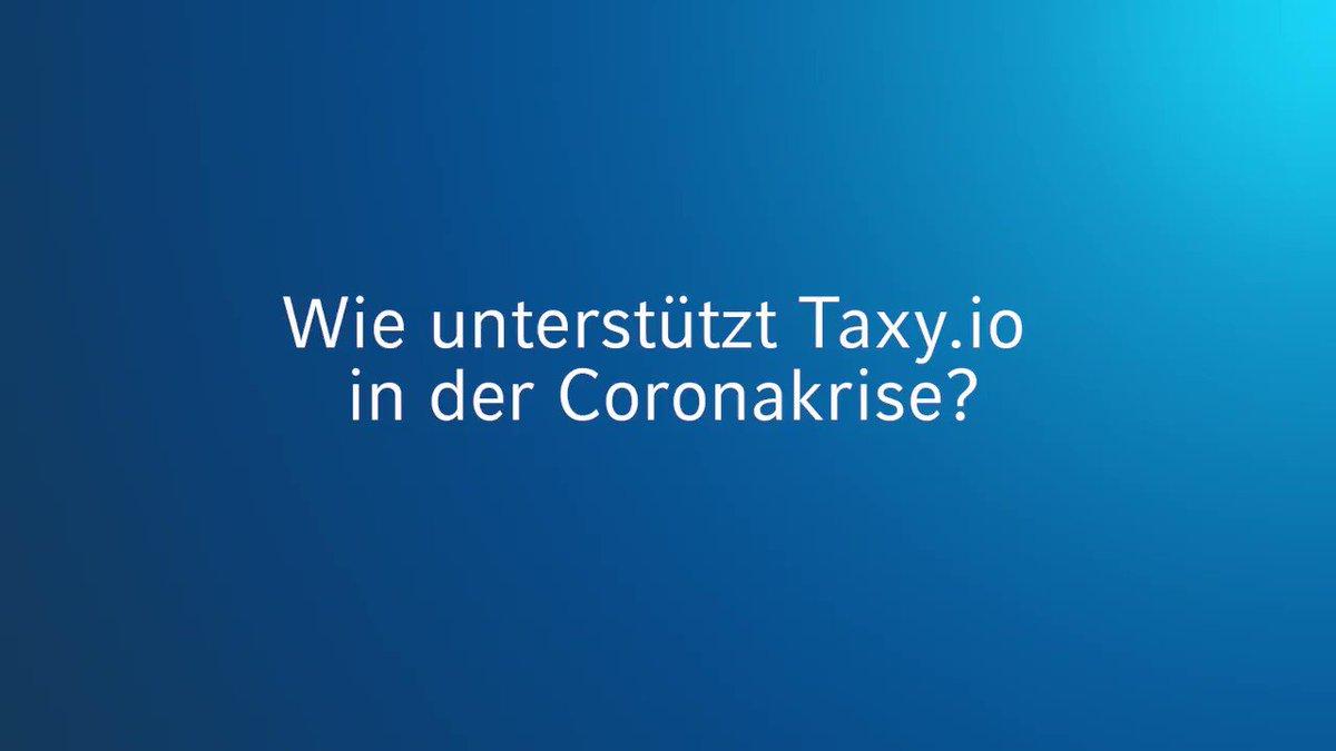 Danke @NRWBANK für das Interview! Den begleitenden Artikel über unser #Corona-Tool findet ihr hier: https://t.co/3uFO2WqgU9 #taxtech #legaltech #startup