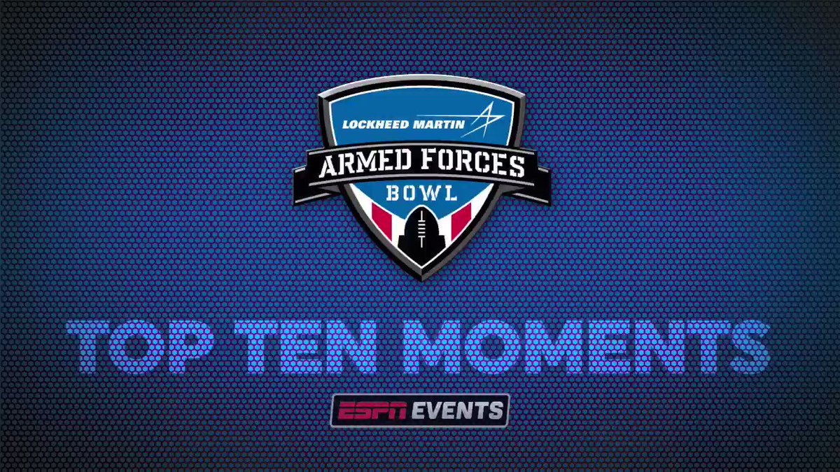 Fun Fact: @ArmyWP_Footballs 56 point win set the record for the largest margin of victory in #LMAFB history!