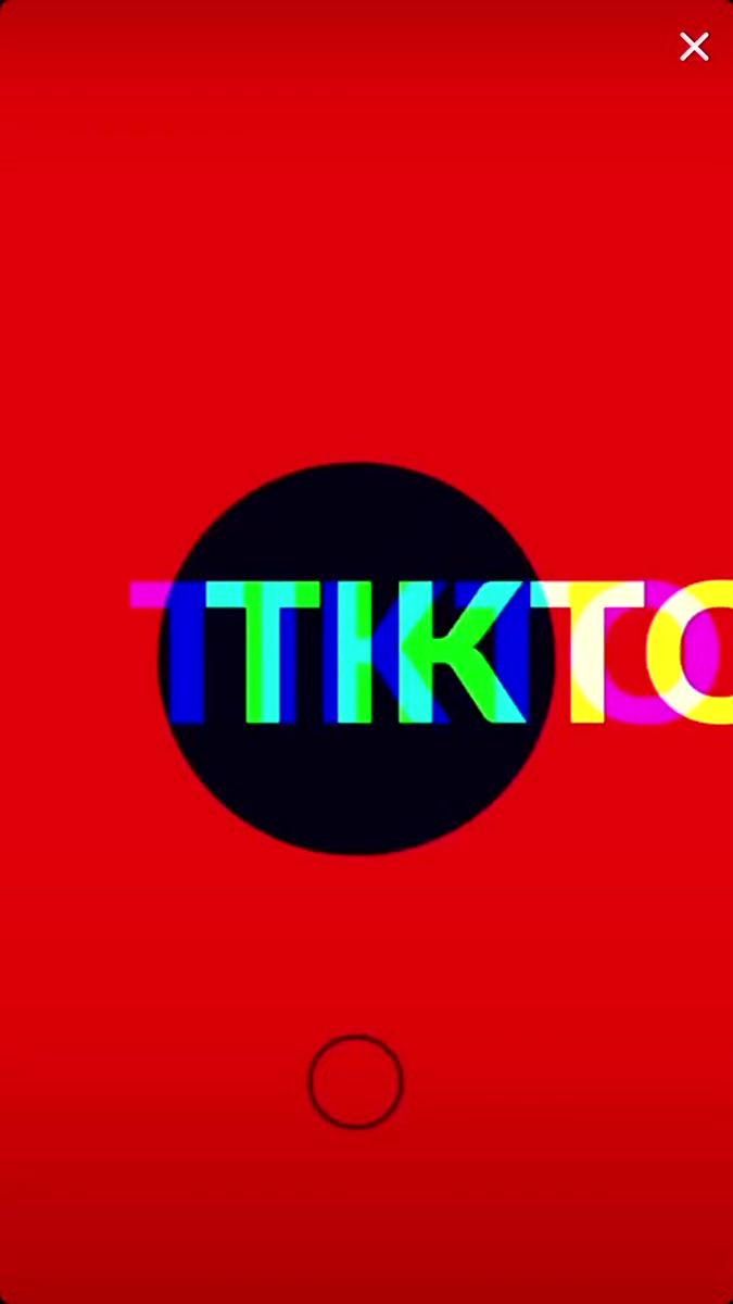 バビちゃん!TENDAE①!!! #TikTok_Stage  #bobby  #iKON