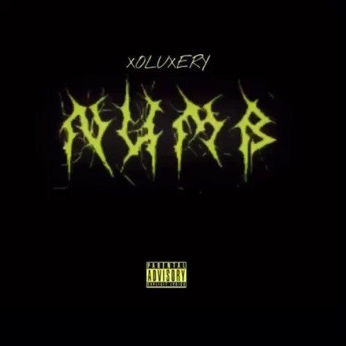 NUMB Dropping soon  #SoundCloud #youtube #hiphop #unsignedrapper #numb #music #viral #rapperpic.twitter.com/naUt6Bb9j5