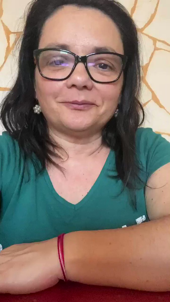 """Verseando Décimas 44  """"EL TELÉFONO"""" GraciasX3  . . . #versos #puntoscubanos #Decimas #motivacion #creatividad #Emprendedora #quedatencasa #Canarias #todoesposible #ViralicemosLaLectura #telefonos #27mayo2020 #Movilpic.twitter.com/dnTZW5Oi8F"""