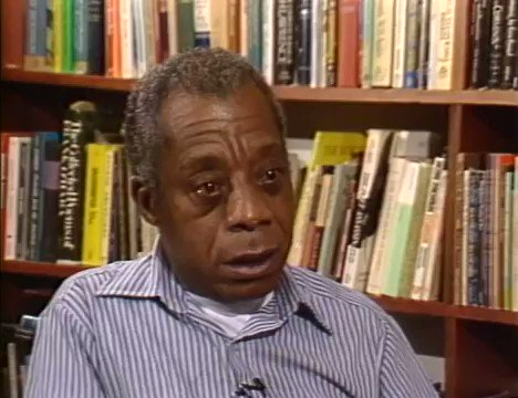 """""""you always told me it takes time. it's taken my father's time, my mother's time. my uncle's time, my brother's and my sister's time. my niece's and my nephew's time. how much time do you want, for your progress?"""" - james baldwin"""