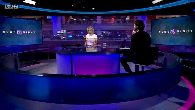 RT, share.. shame the BBC. 👇