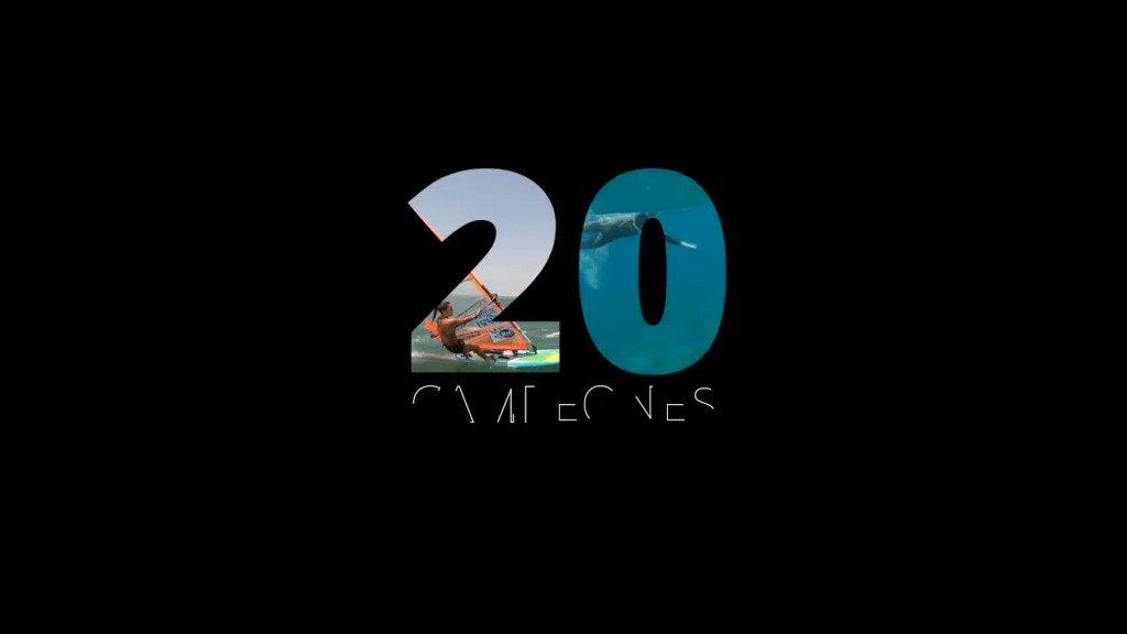 🏆💪 20 mentores. 20 campeones. 20 deportistas de diez. Arranca la segunda edición de #Mentor10. ▶️ https://t.co/5K04HtdrUZ