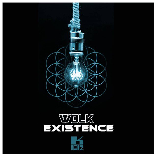 """I've been very productive with my music, and I lately signed a contract with K-Noiz label (Italy), Underworld will be my first single, """"Existence"""" will be my 2nd release.  OUT 18/06 in all stores, spotify etc.   #housemusic #electronicmusic #LGTWOpic.twitter.com/Y87tCHnQHo"""