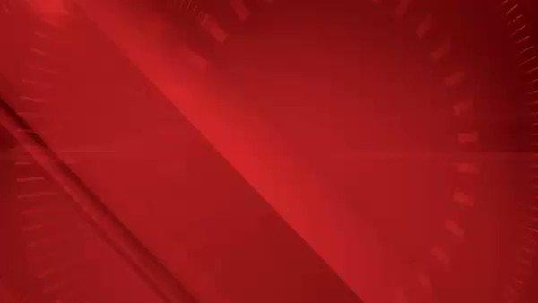 🔴 ÚLTIMA HORA | Estados Unidos ha superado este miércoles los 100.000 muertos por la covid-19, según el conteo de la Universidad Johns Hopkins En vivo y en directo: ▶ bit.ly/3cIzxkI