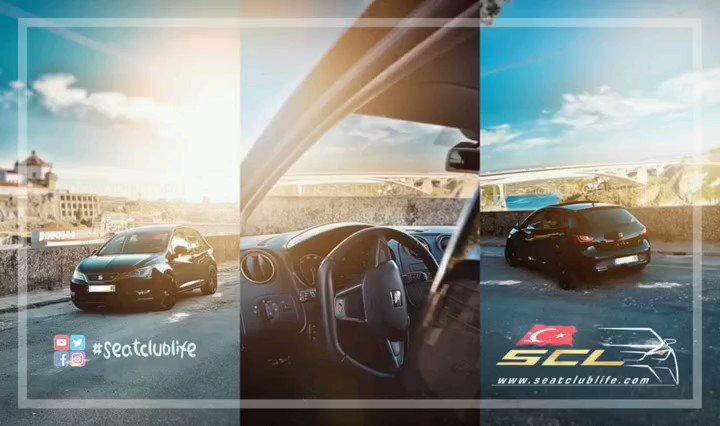 Seat Club Life   #seat #leon #fr #seatleon  #vagcom  #mk3 #benimaeatim #likeforlikes #instalike #likeforfollow #like4follow #sclliolmak #sclheryerde #benimseatim #seatbursa #cars #carsofinstagram #instacars #cupra #benimseatim #sclliolmak   #SCLHERYERDEpic.twitter.com/02QR9G0qXG