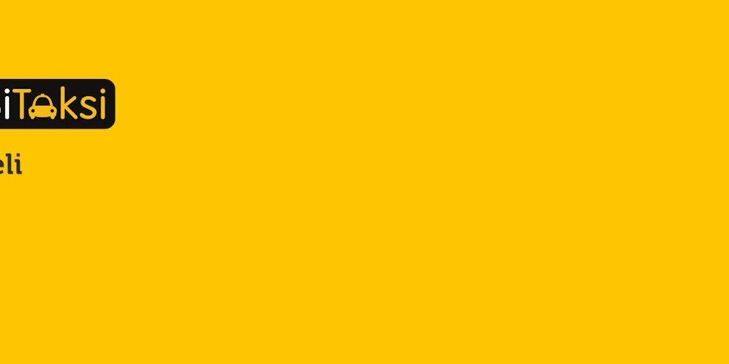 Taksi yolculuklarında birkaç temel önlem alarak sosyal mesafeni koruyabilir, BiTaksi'ye kartını ekleyerek ödemeni tek tıkla temassız yapabilirsin! #BiTaksi #SosyalMesafeniKoru https://t.co/nyVIjOU8wt