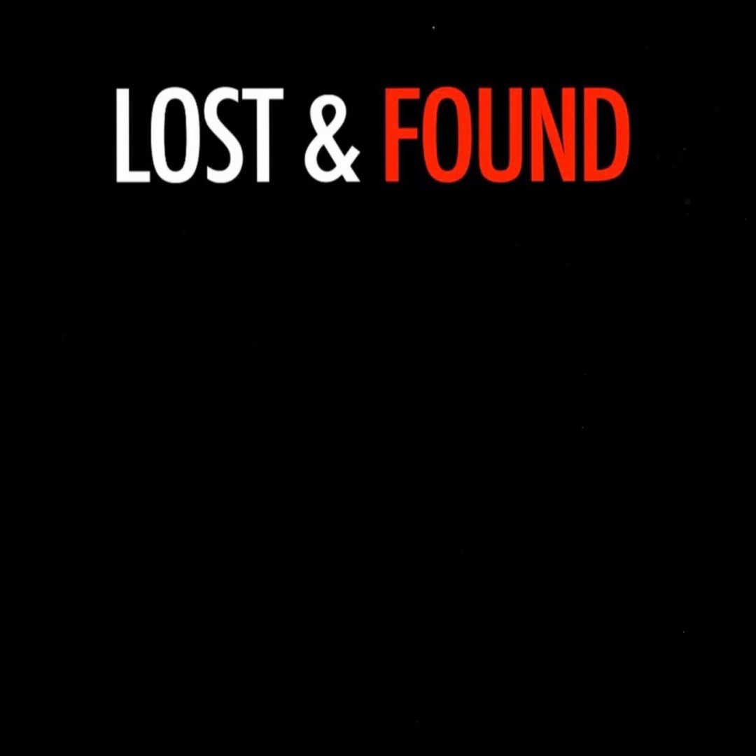 Join Us This #SaturdayNight @ 8pm For #LostAndFound #Classics w/ resident @DJAndrewMendez  (Click The Link in Our Bio Description & Join Our #Facebook Page)  #HouseMusic #Techno #TechHouse #EDM #Beats  #DjAndrewMendez #StreamingLive #Twitch #Instagram #FacebookLive pic.twitter.com/6MQDfc7jjY