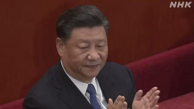 中国の全人代=全国人民代表大会は最終日の28日、香港で反政府的な動きを取り締まる「国家安全法制」を導入することを決めました。