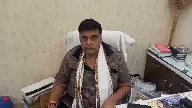 #SPEAK_UP_INDIA @INCIndia @RahulGandhi @priyankagandhi @kcvenugopalmp