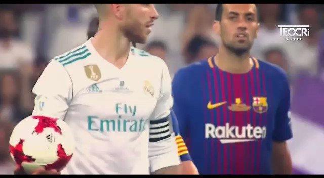 Hey Buenos Tardes Madridistas, Incase you missed it   #RealFootball  #HalaMadrid  #HalaMadridYNadaMas  #RMCity  #RMLiga https://t.co/FXTEugpwW1