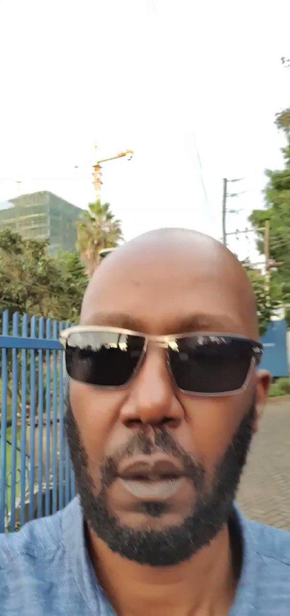 Lirru snitch bitch...