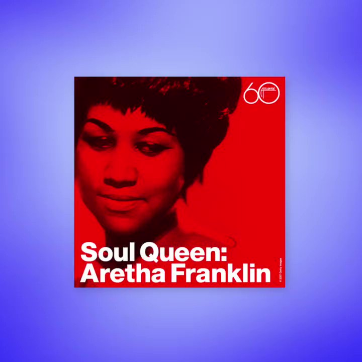 Sing along to Aretha Franklins I Say a Little Prayer for an instant pick me up. Listen on @AppleMusics Feeling Happy playlist now! lnk.to/affeelinghappy…